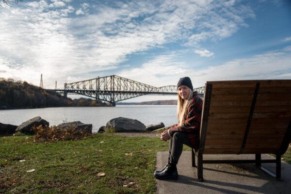 Image d'entête de l'article Pour tout savoir sur Lévis, ville #1 au Québec