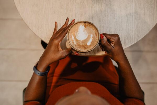 Image d'entête de l'article Qui dit automne, dit café! Découvrez 5 incontournables de Lévis